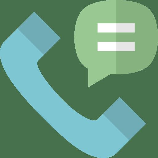 Contacto con proveedores