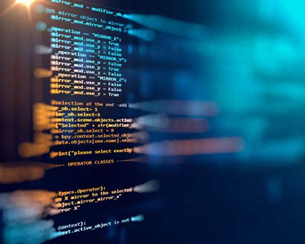Generación de ficheros informáticos