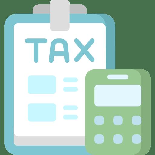 Reduce el IBI que pagas